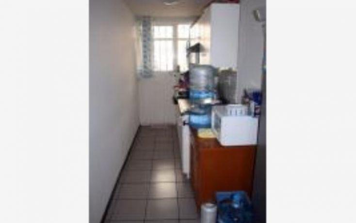 Foto de casa en venta en loma real, el realito, morelia, michoacán de ocampo, 1591306 no 04