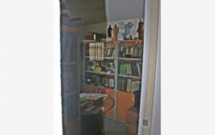 Foto de casa en venta en loma real, el realito, morelia, michoacán de ocampo, 1591306 no 09