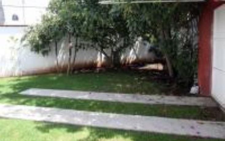 Foto de casa en venta en loma real, el realito, morelia, michoacán de ocampo, 1591306 no 11