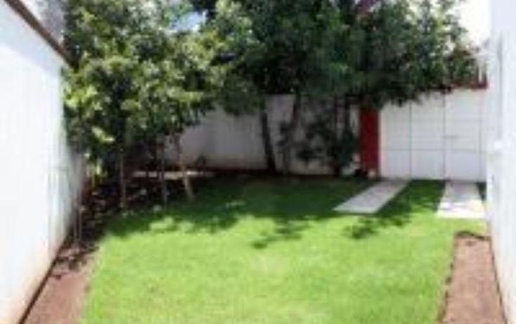 Foto de casa en venta en loma real, el realito, morelia, michoacán de ocampo, 1591306 no 12