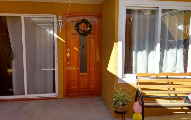 Foto de casa en venta en, loma real, querétaro, querétaro, 1521113 no 01