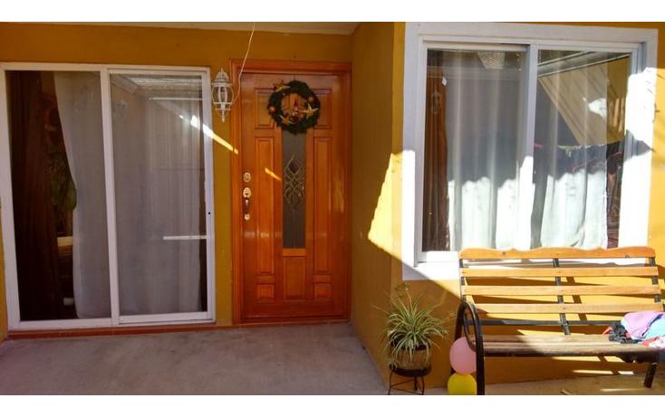 Foto de casa en venta en  , loma real, quer?taro, quer?taro, 1521113 No. 01