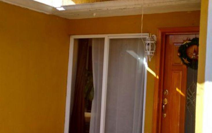 Foto de casa en venta en, loma real, querétaro, querétaro, 1521113 no 02