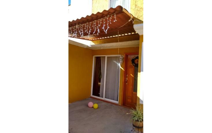 Foto de casa en venta en  , loma real, quer?taro, quer?taro, 1521113 No. 02