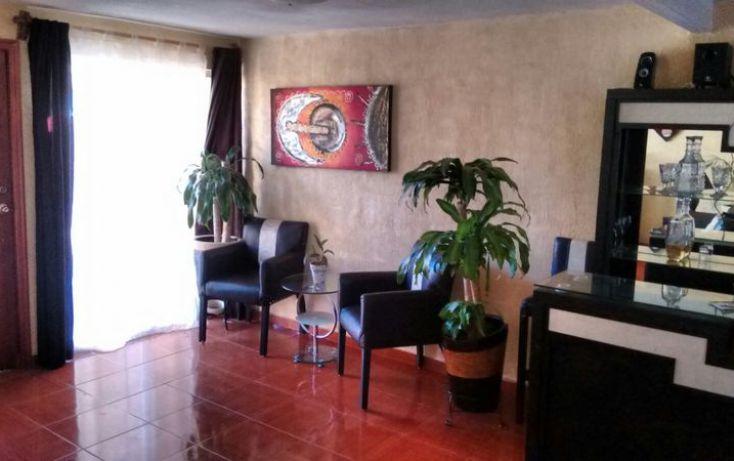 Foto de casa en venta en, loma real, querétaro, querétaro, 1521113 no 03