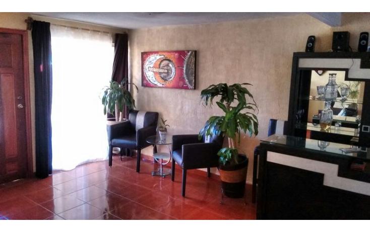 Foto de casa en venta en  , loma real, quer?taro, quer?taro, 1521113 No. 03