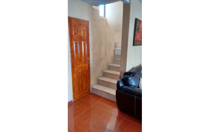 Foto de casa en venta en  , loma real, quer?taro, quer?taro, 1521113 No. 05
