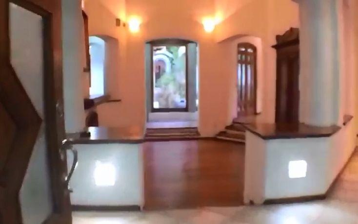 Foto de casa en venta en, loma real, zapopan, jalisco, 1104377 no 03