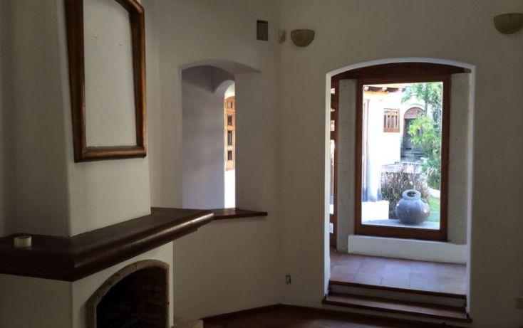Foto de casa en venta en, loma real, zapopan, jalisco, 1104377 no 04