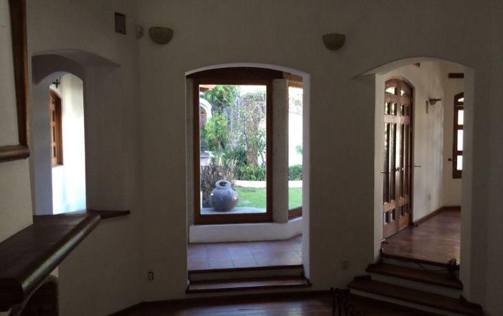 Foto de casa en venta en, loma real, zapopan, jalisco, 1104377 no 05