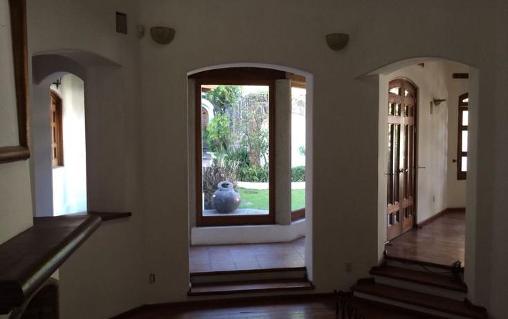 Foto de casa en venta en  , loma real, zapopan, jalisco, 1104377 No. 05