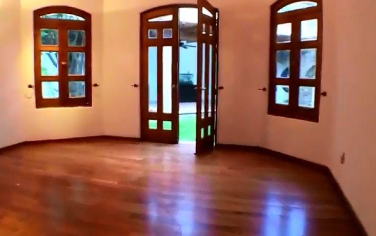 Foto de casa en venta en, loma real, zapopan, jalisco, 1104377 no 06