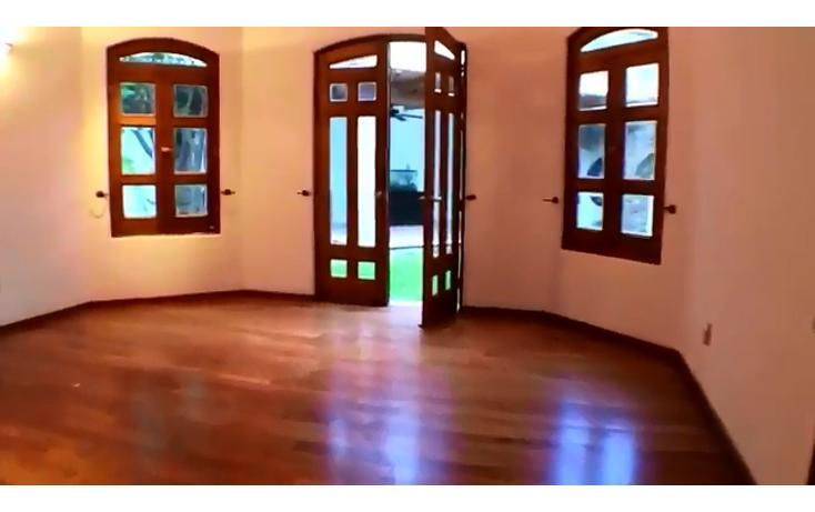 Foto de casa en venta en  , loma real, zapopan, jalisco, 1104377 No. 06