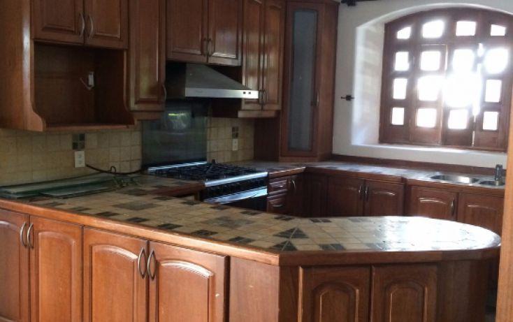 Foto de casa en venta en, loma real, zapopan, jalisco, 1104377 no 07