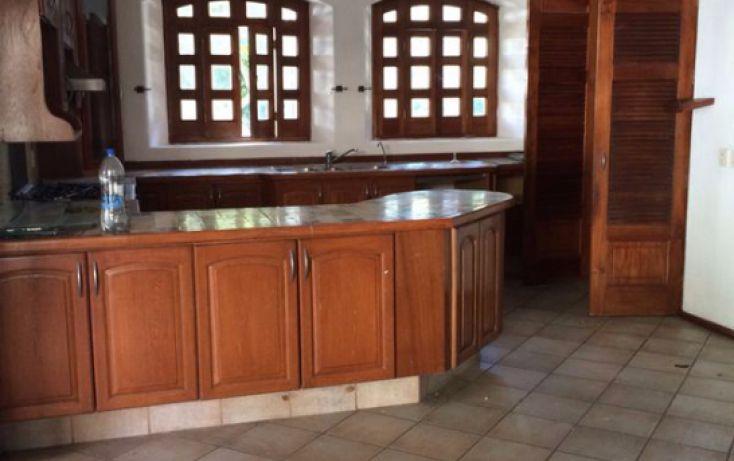 Foto de casa en venta en, loma real, zapopan, jalisco, 1104377 no 08