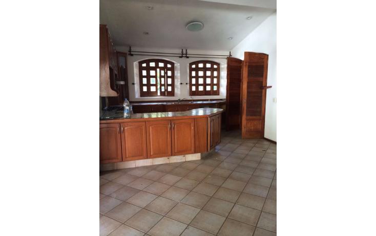 Foto de casa en venta en  , loma real, zapopan, jalisco, 1104377 No. 08