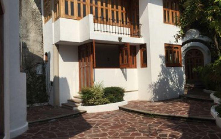 Foto de casa en venta en, loma real, zapopan, jalisco, 1104377 no 09