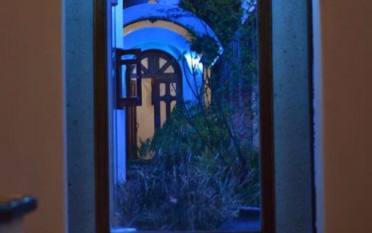 Foto de casa en venta en, loma real, zapopan, jalisco, 1104377 no 10