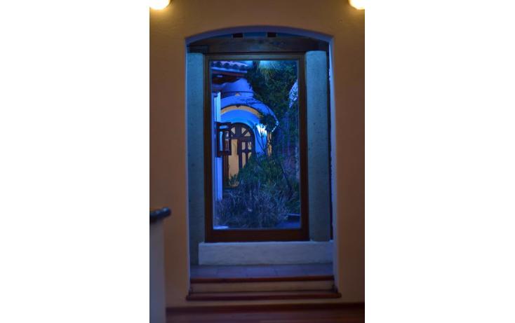 Foto de casa en venta en  , loma real, zapopan, jalisco, 1104377 No. 10