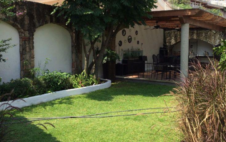 Foto de casa en venta en, loma real, zapopan, jalisco, 1104377 no 12
