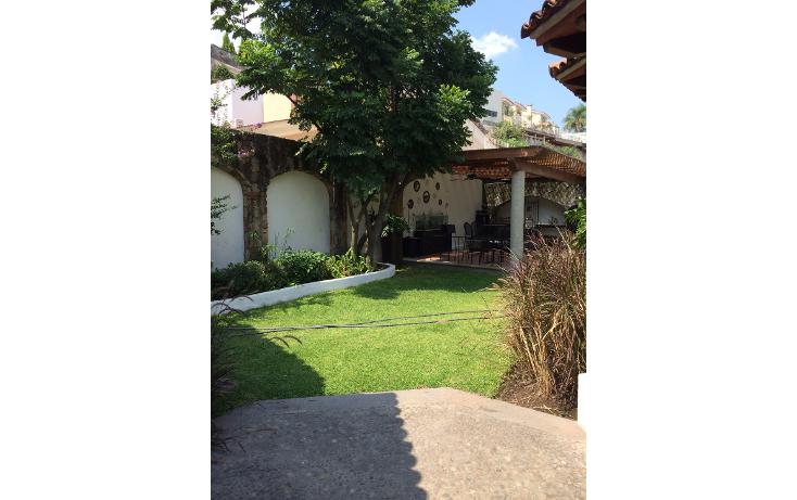 Foto de casa en venta en  , loma real, zapopan, jalisco, 1104377 No. 12