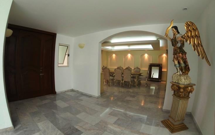 Foto de casa en venta en  , loma real, zapopan, jalisco, 1165339 No. 02