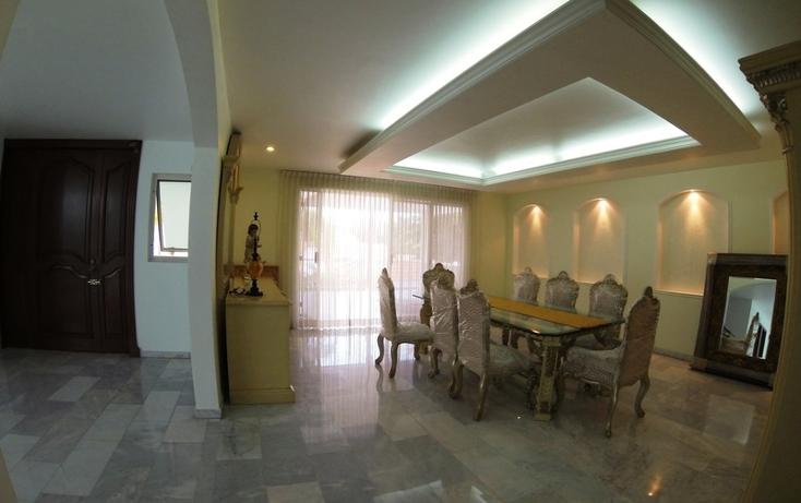 Foto de casa en venta en  , loma real, zapopan, jalisco, 1165339 No. 03