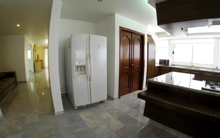 Foto de casa en venta en  , loma real, zapopan, jalisco, 1165339 No. 05