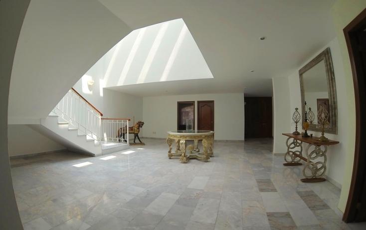 Foto de casa en venta en  , loma real, zapopan, jalisco, 1165339 No. 11