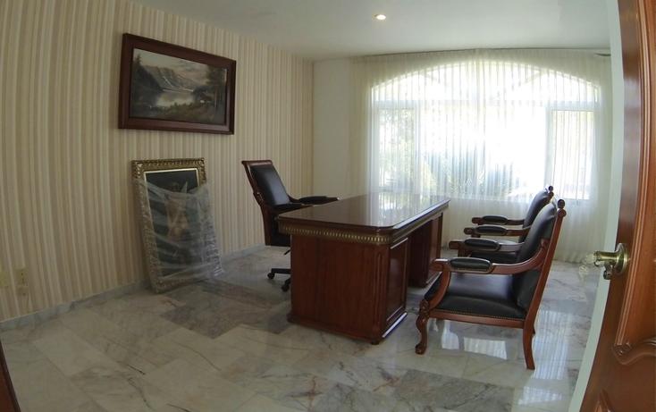 Foto de casa en venta en  , loma real, zapopan, jalisco, 1165339 No. 12