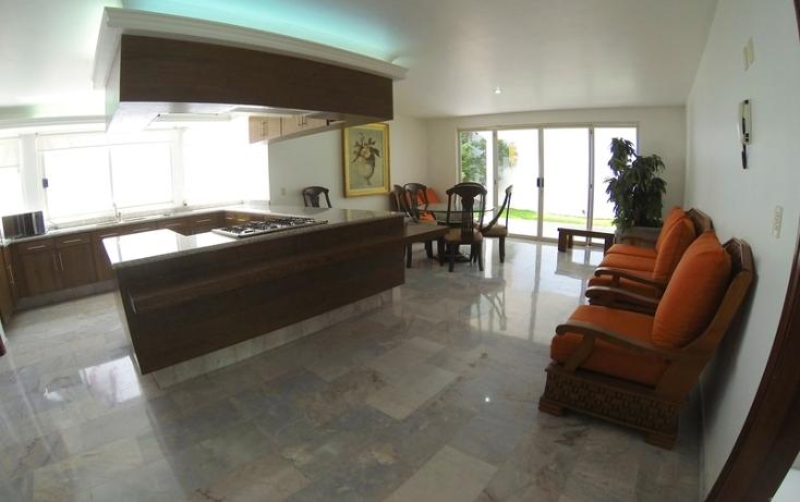 Foto de casa en venta en  , loma real, zapopan, jalisco, 1165339 No. 13