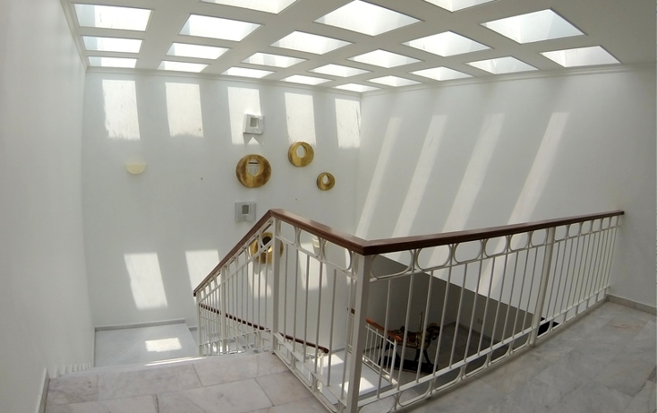 Foto de casa en venta en  , loma real, zapopan, jalisco, 1165339 No. 17