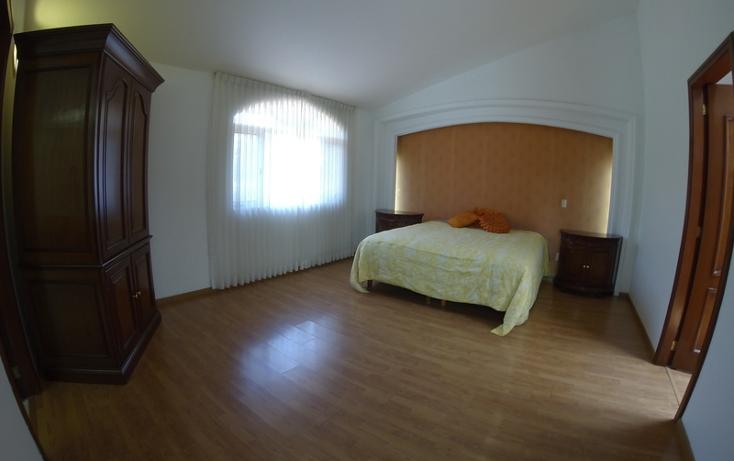 Foto de casa en venta en  , loma real, zapopan, jalisco, 1165339 No. 19