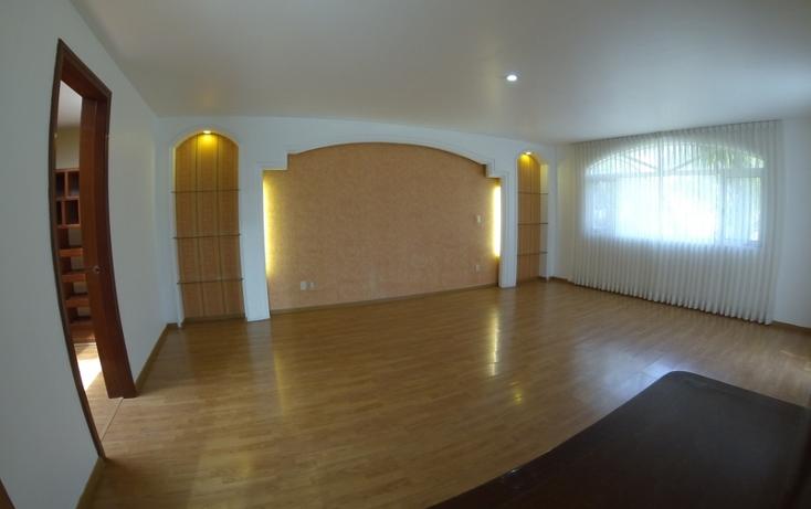 Foto de casa en venta en  , loma real, zapopan, jalisco, 1165339 No. 21