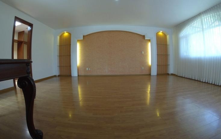 Foto de casa en venta en  , loma real, zapopan, jalisco, 1165339 No. 22