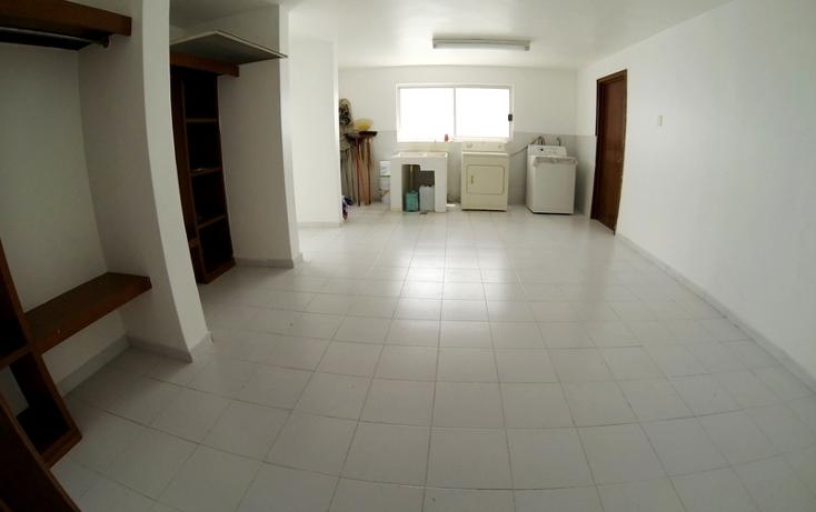 Foto de casa en venta en  , loma real, zapopan, jalisco, 1165339 No. 26