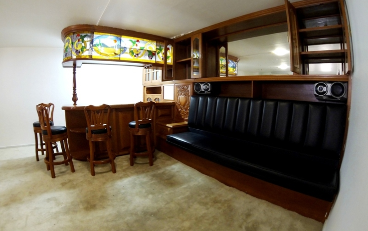 Foto de casa en venta en  , loma real, zapopan, jalisco, 1165339 No. 30