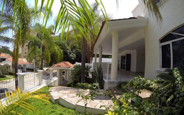 Foto de casa en venta en  , loma real, zapopan, jalisco, 1165339 No. 39