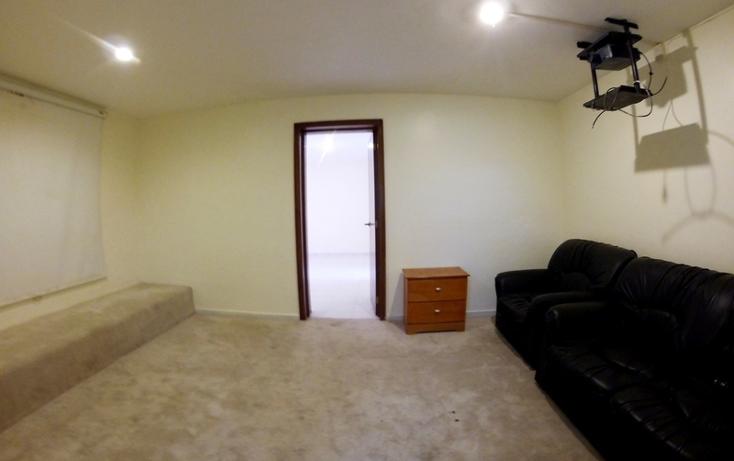 Foto de casa en venta en  , loma real, zapopan, jalisco, 1165339 No. 43