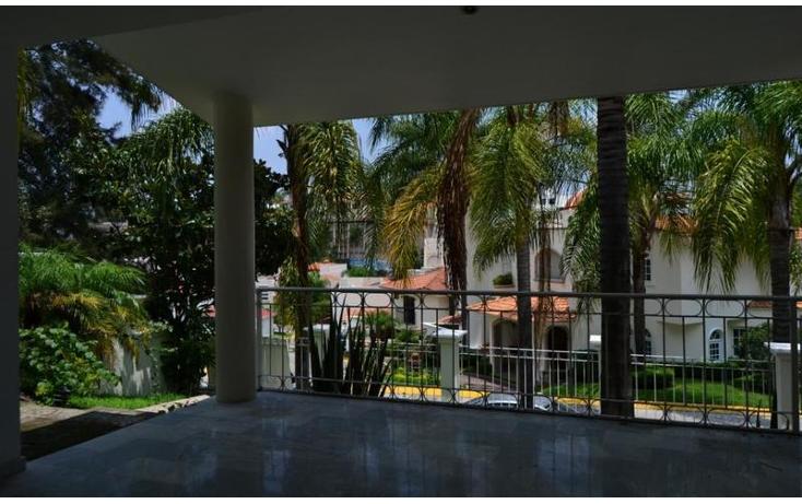 Foto de casa en venta en  , loma real, zapopan, jalisco, 1165339 No. 44