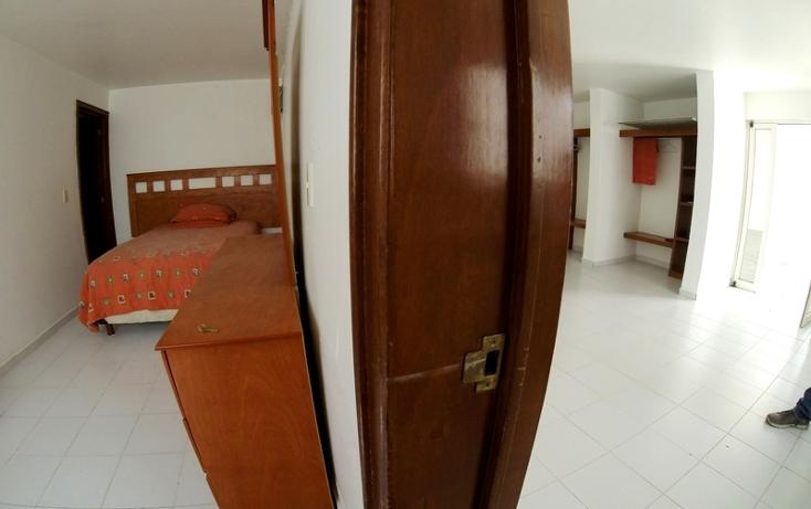 Foto de casa en venta en  , loma real, zapopan, jalisco, 1165339 No. 45