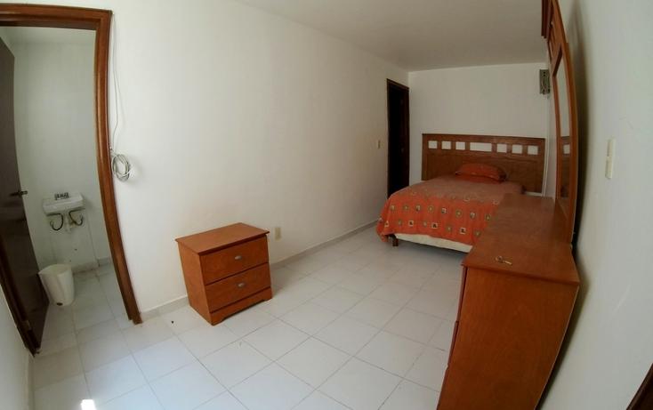 Foto de casa en venta en  , loma real, zapopan, jalisco, 1165339 No. 46