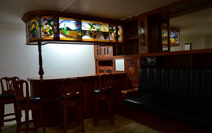 Foto de casa en venta en  , loma real, zapopan, jalisco, 1165339 No. 49