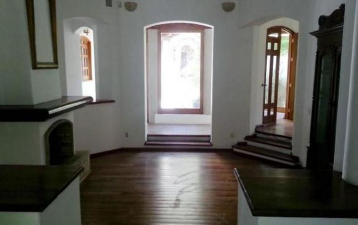Foto de casa en venta en  , loma real, zapopan, jalisco, 1167397 No. 04