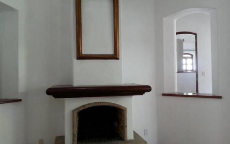 Foto de casa en venta en  , loma real, zapopan, jalisco, 1167397 No. 05