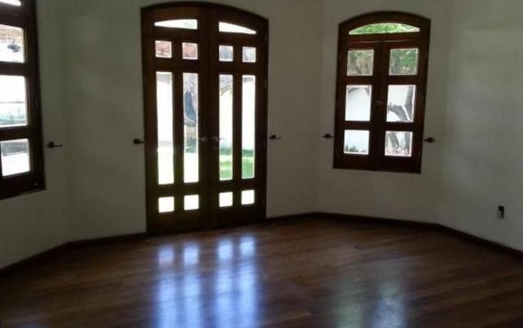 Foto de casa en venta en  , loma real, zapopan, jalisco, 1167397 No. 06
