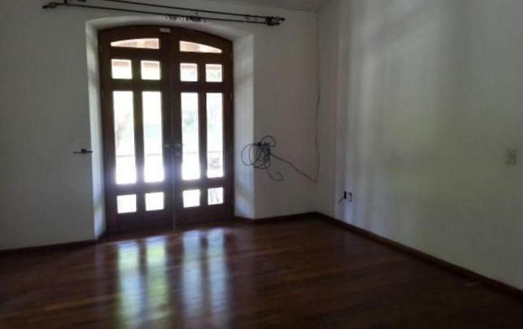 Foto de casa en venta en  , loma real, zapopan, jalisco, 1167397 No. 09