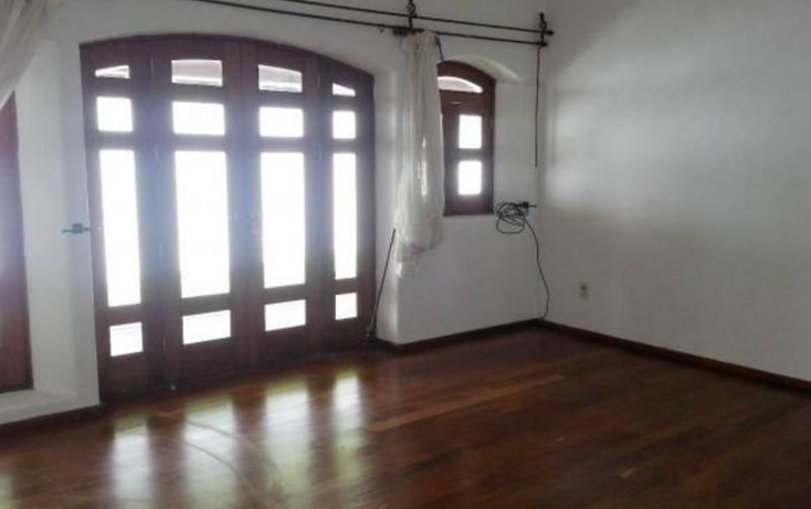 Foto de casa en venta en  , loma real, zapopan, jalisco, 1167397 No. 13