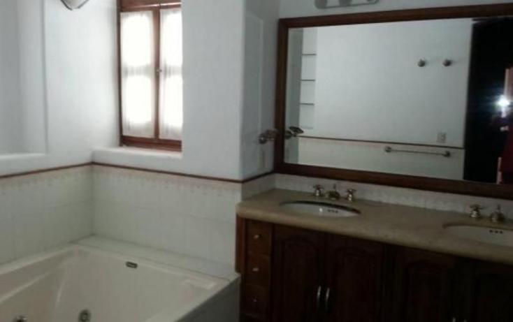 Foto de casa en venta en  , loma real, zapopan, jalisco, 1167397 No. 15