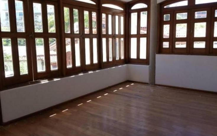 Foto de casa en venta en  , loma real, zapopan, jalisco, 1167397 No. 17